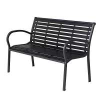 Metal Bench Manufacturers