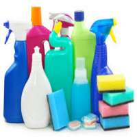 Cleaning Agent Manufacturers
