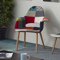 Designer Chair Manufacturers
