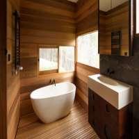 Bathware Manufacturers