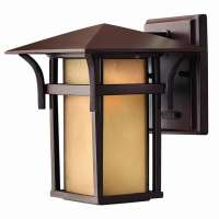 Outdoor Lighting Accessories Manufacturers