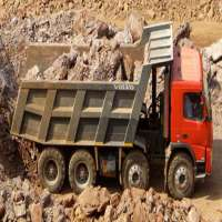 Hauling Equipment Manufacturers