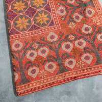 Embroidered Blanket Manufacturers