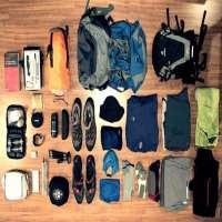 Trekking Equipments Manufacturers