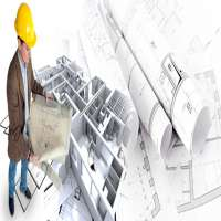 MEP Consultants Services Manufacturers