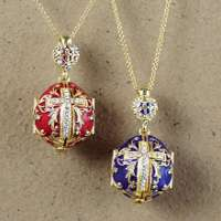 Religious Jewelry Manufacturers