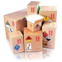 Dangerous Goods Packaging Services Manufacturers