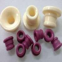 Ceramic Eyelet Manufacturers