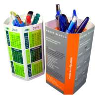 Promotional Pen Stand Manufacturers