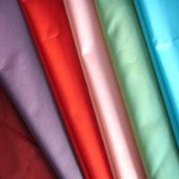 平原丝绸面料 制造商