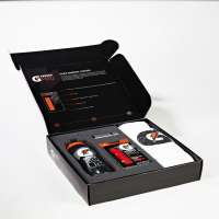 Promotional Boxes Manufacturers