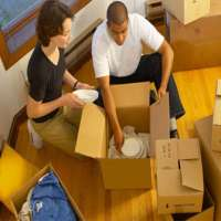 Household Relocation Service Manufacturers