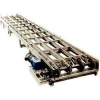 Can Conveyors Manufacturers