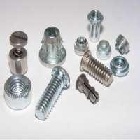 金属Fastene 制造商