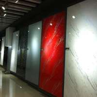Acrylic Laminated Sheets Manufacturers