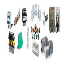 Control Components Manufacturers