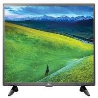 LG LED TV Manufacturers