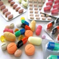 Antibiotic Drugs Manufacturers