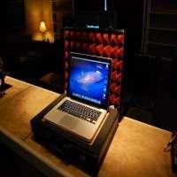 Custom Laptop Case Manufacturers