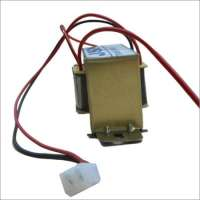 Weighing Scale Transformers Manufacturers