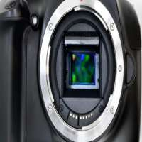 Compact Digital Camera Manufacturers