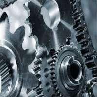 Titanium Alloys Manufacturers