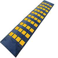 Speed Humps Manufacturers