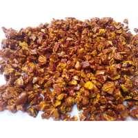 Sweet Supari Manufacturers