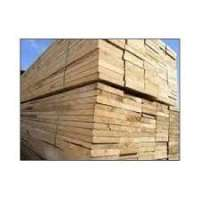 Pine Wood Runners Manufacturers