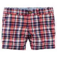 婴儿短裤 制造商