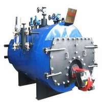 Gas Fired Boiler Manufacturers