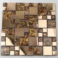 Mosaic Tiles Manufacturers