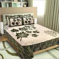Printed Bed Sheet Manufacturers
