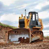 Excavation Service Manufacturers