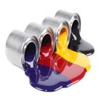 Coating Pigments Manufacturers