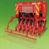 Seeding Machine Manufacturers