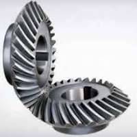 Loose Gear Manufacturers