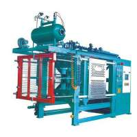 EPS Machinery Manufacturers