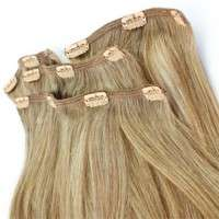 Hair Extensions Manufacturers