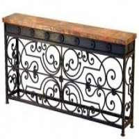 Iron Sofa Table Manufacturers