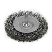 Wire Wheel Brushes Manufacturers