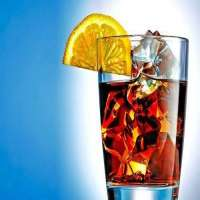 Cola Soft Drink Concentrate Manufacturers