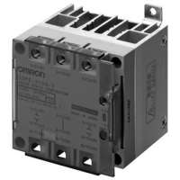 Solid State Contactor Manufacturers