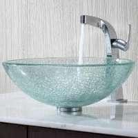 玻璃浴室水槽 制造商