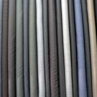 Raymond Suiting Fabric Manufacturers