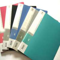 PVC Stationery Items Manufacturers