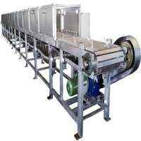 Cooling Conveyors Importers