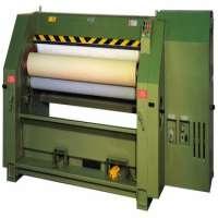 Sammying Machine Manufacturers