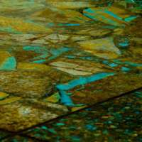 Gemstone Tile Manufacturers