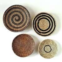 Decorative Wall Baskets Manufacturers